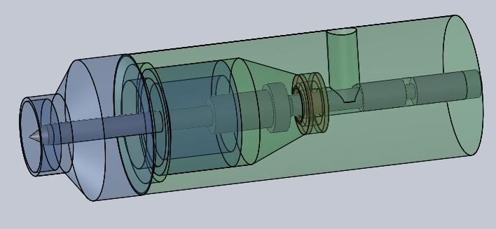 assem1-hybrid.jpg