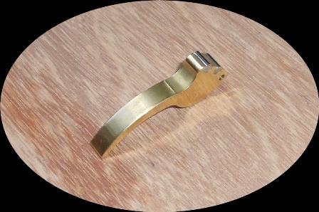 trigger-blade-003.jpg